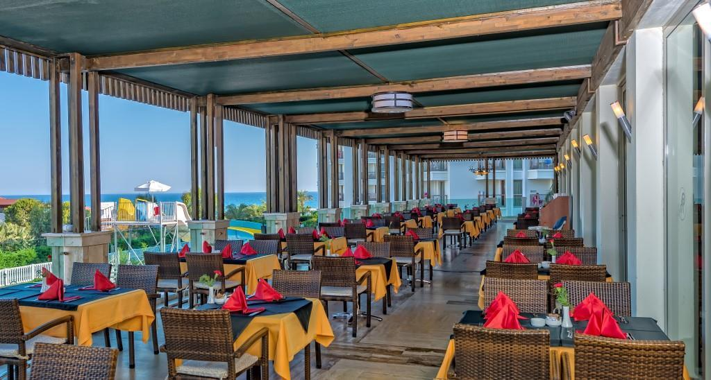 royal-atlantis-spa-and-resort-028