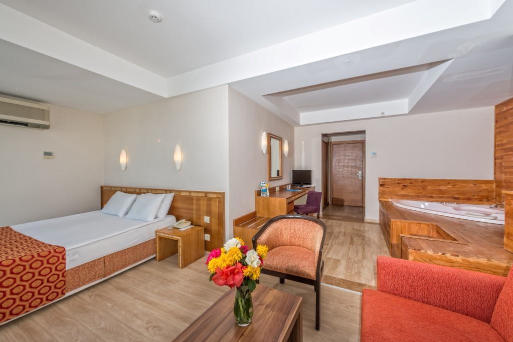 royal-atlantis-spa-and-resort-052