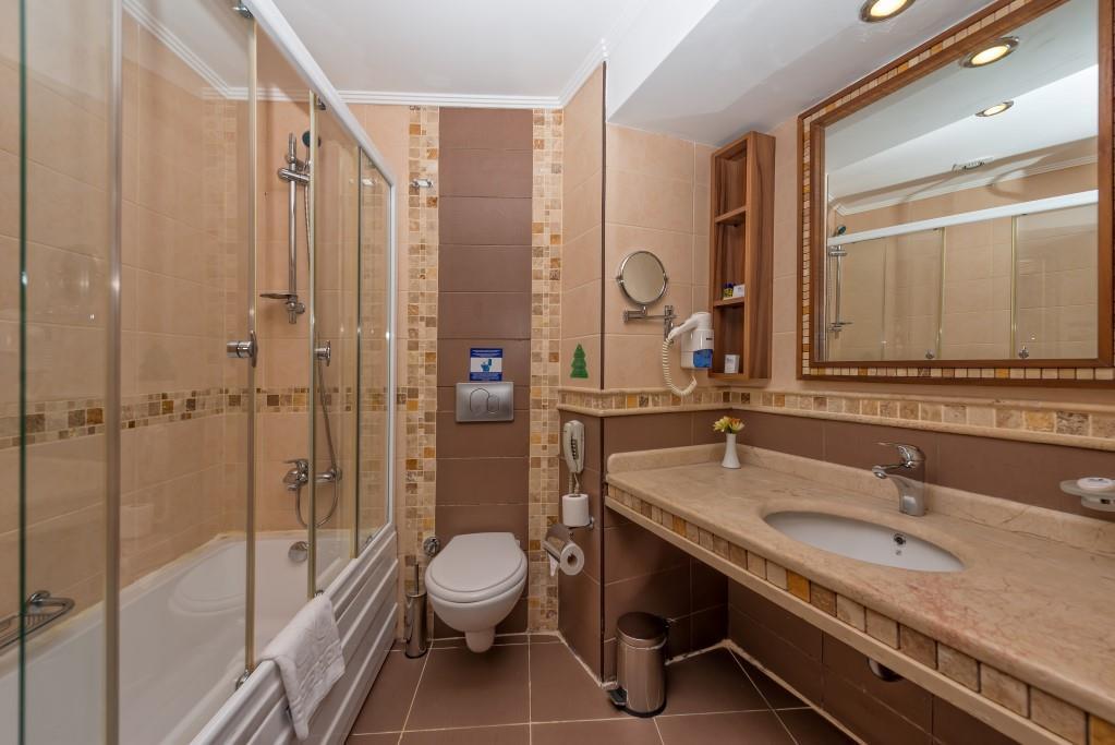 royal-atlantis-spa-and-resort-060