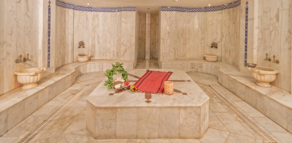 royal-atlantis-spa-and-resort-078