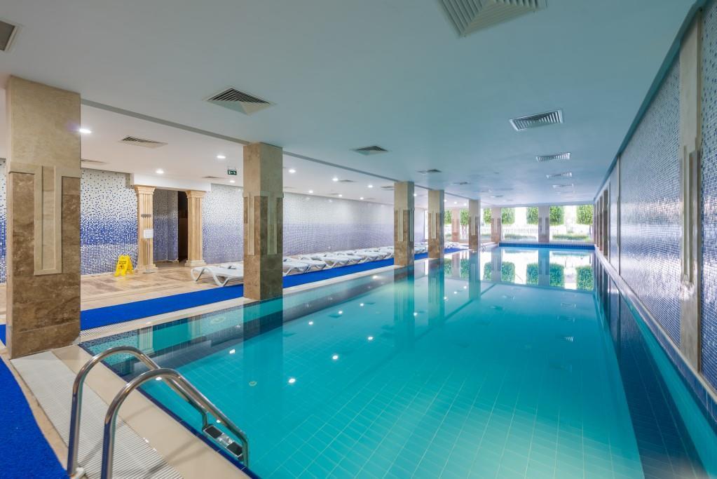 royal-atlantis-spa-and-resort-080