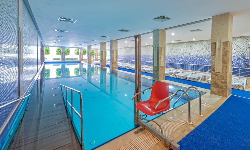 royal-atlantis-spa-and-resort-081