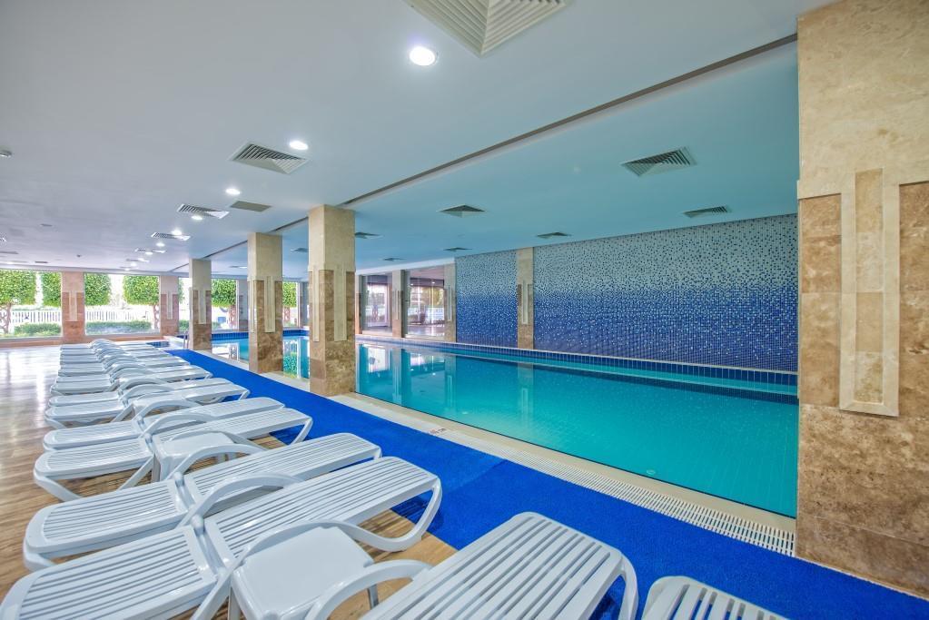 royal-atlantis-spa-and-resort-082