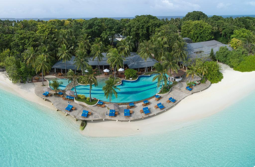royal-island-resort-genel-001