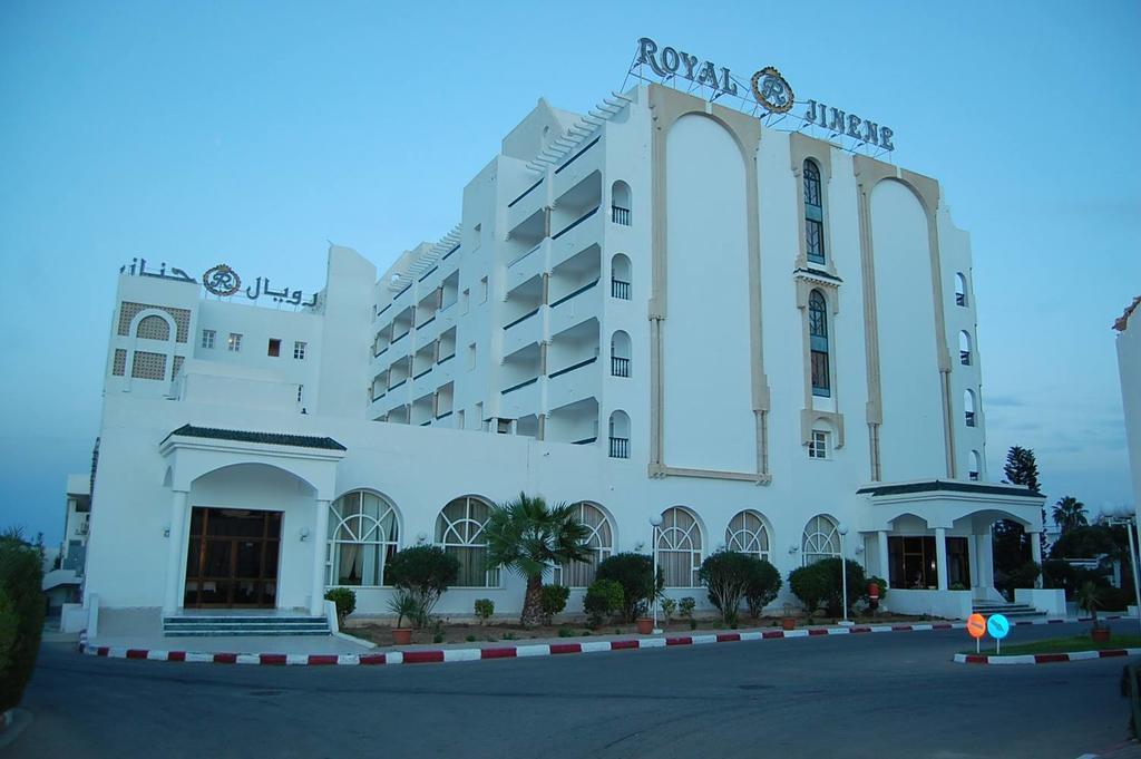 royal-jinene-genel-001