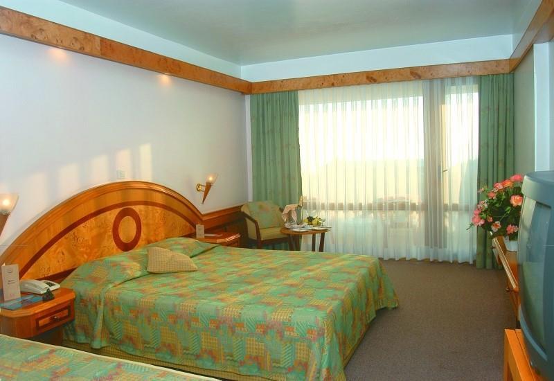 rubi-hotel-006