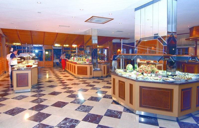 rubi-hotel-009
