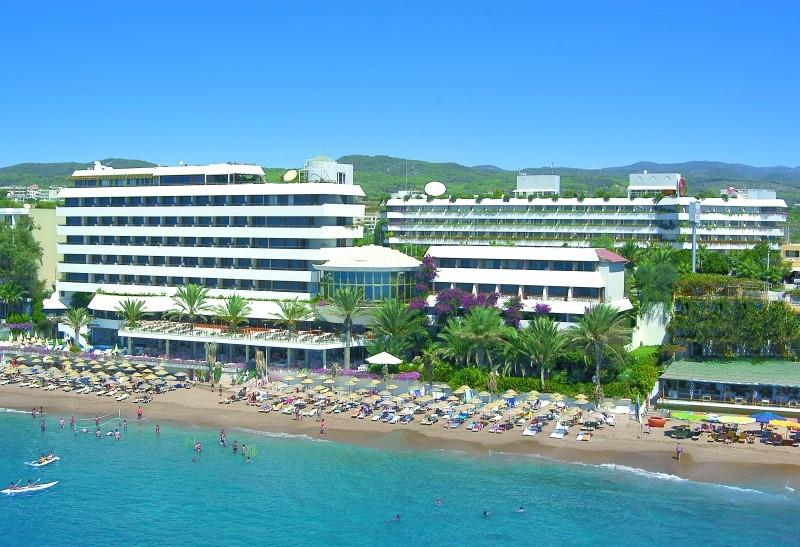rubi-hotel-013