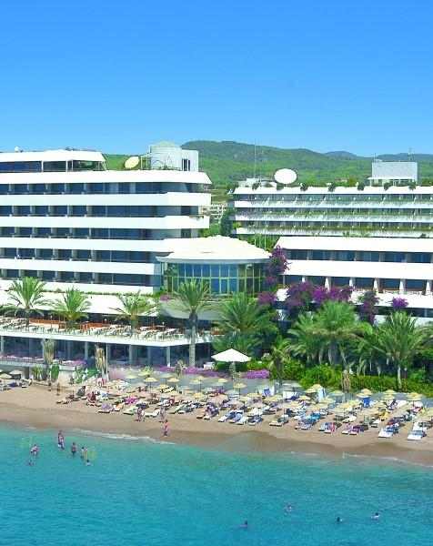 rubi-hotel-014