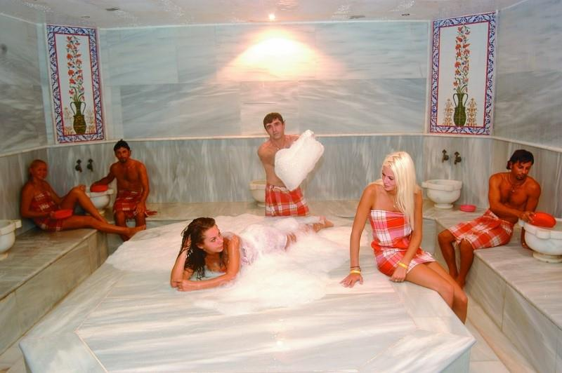 rubi-hotel-015