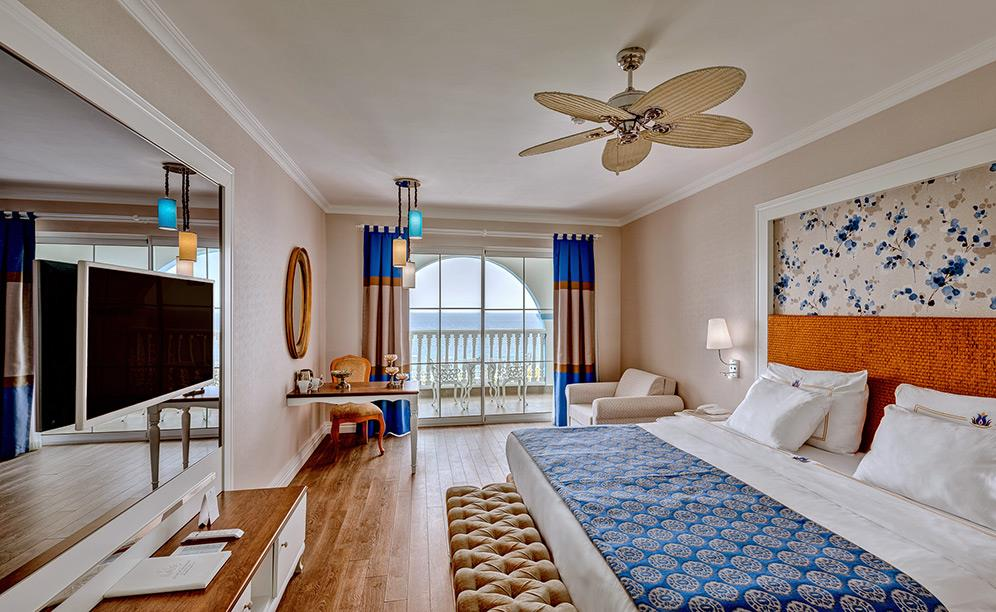 rubi-platinum-spa-resort-007
