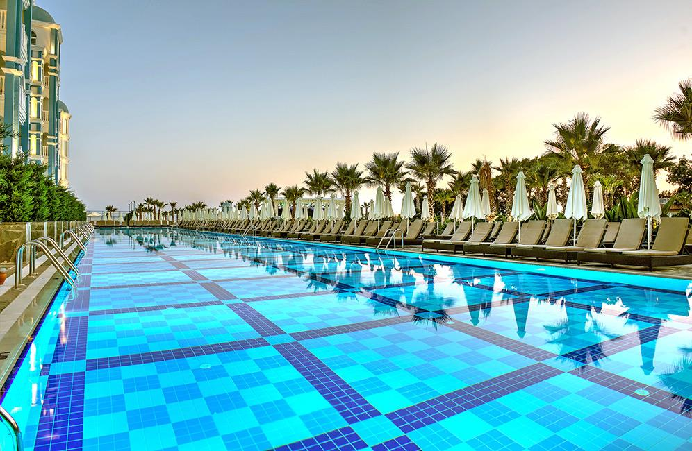 rubi-platinum-spa-resort-011
