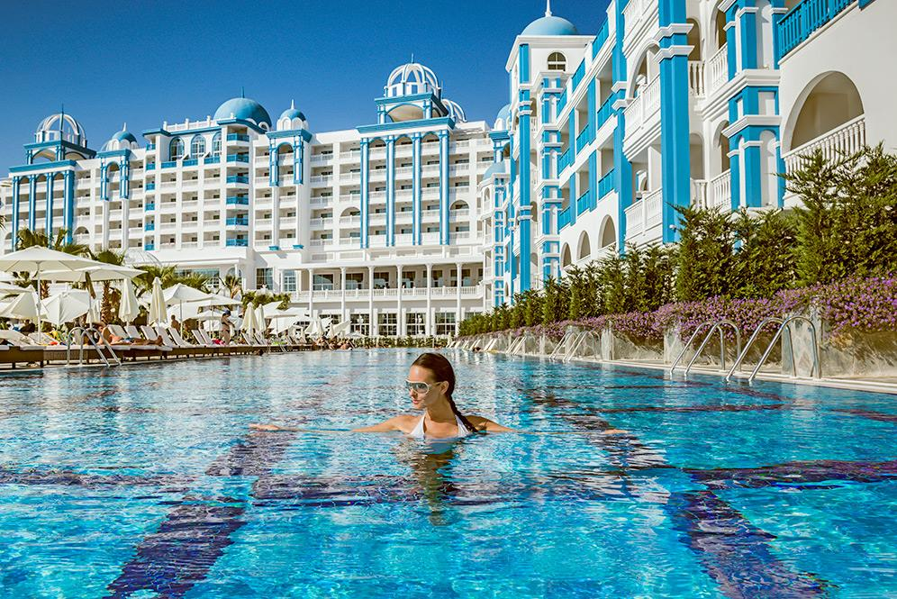 rubi-platinum-spa-resort-013