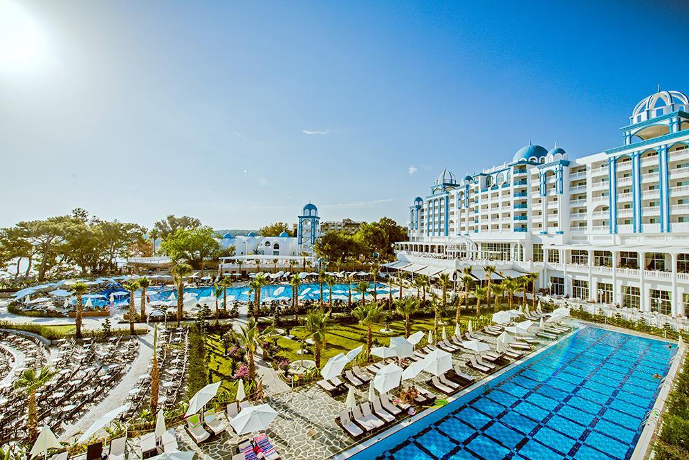 rubi-platinum-spa-resort-015