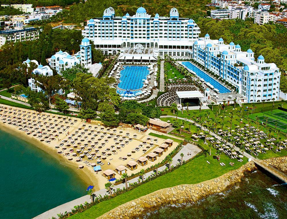 rubi-platinum-spa-resort-016