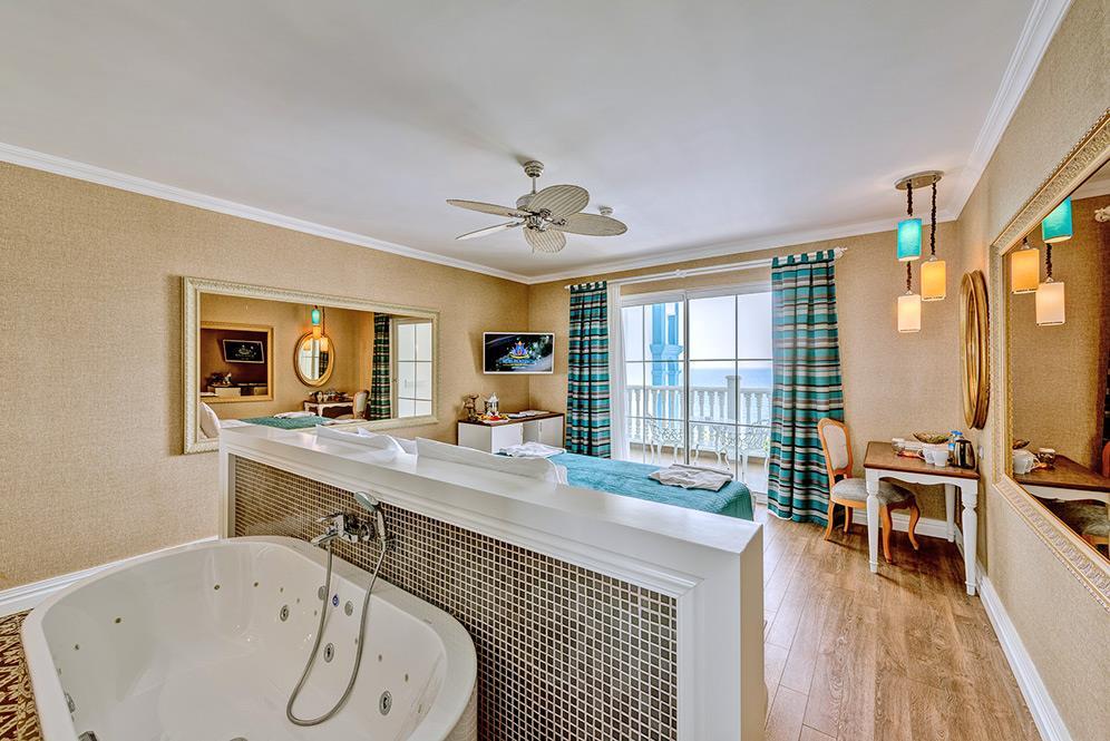 rubi-platinum-spa-resort-018