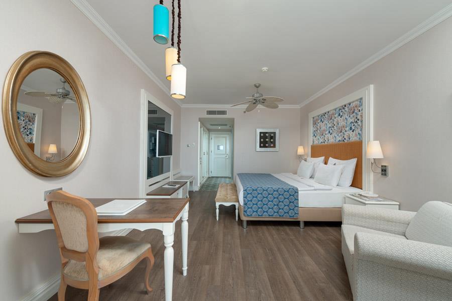 rubi-platinum-spa-resort-suites-genel-0020