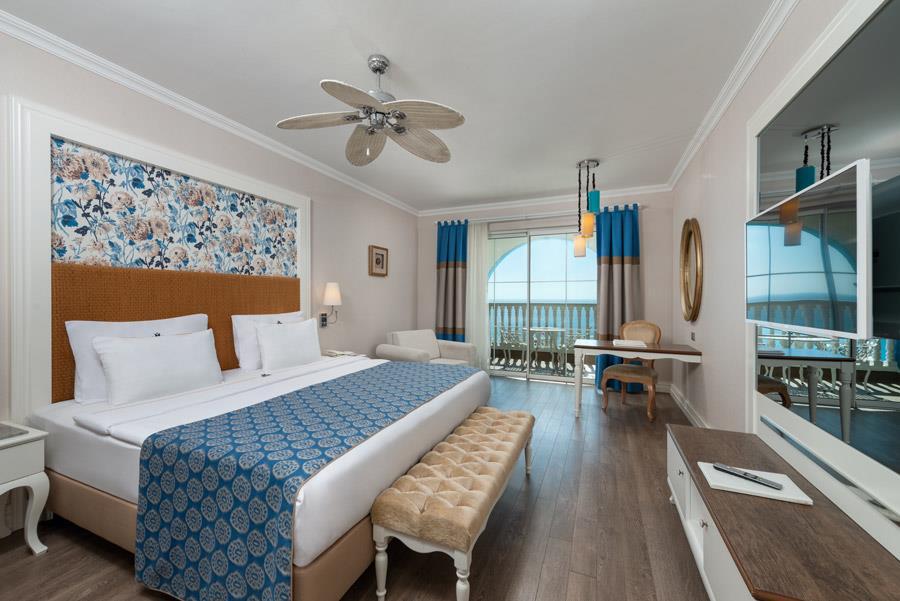 rubi-platinum-spa-resort-suites-genel-0021