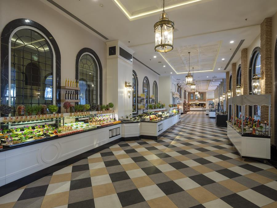 rubi-platinum-spa-resort-suites-genel-0022