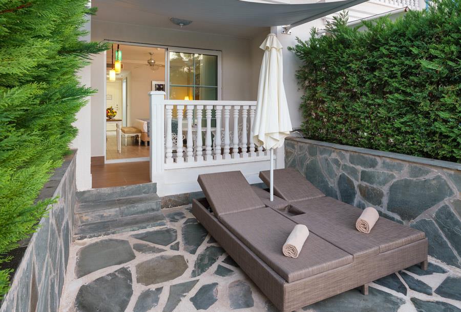 rubi-platinum-spa-resort-suites-genel-0023