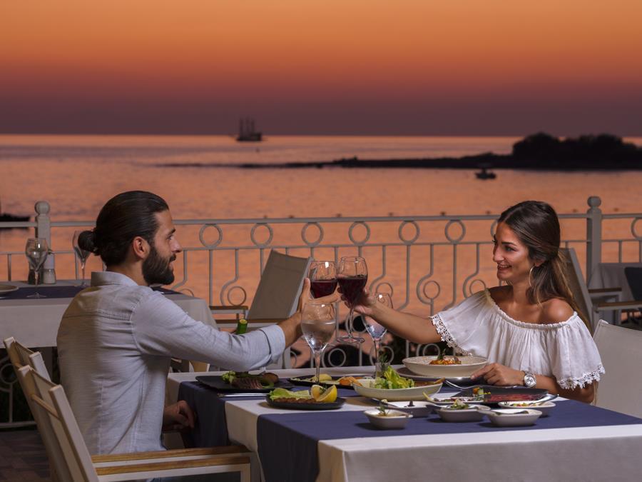 rubi-platinum-spa-resort-suites-genel-0024