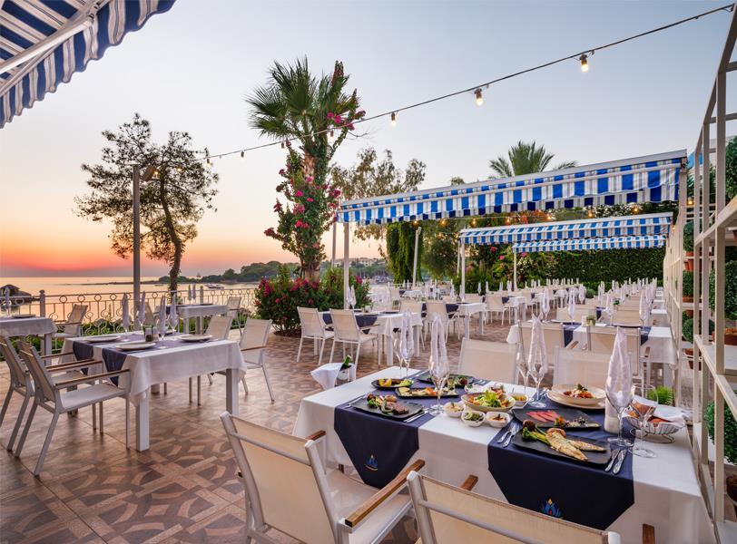 rubi-platinum-spa-resort-suites-genel-0025