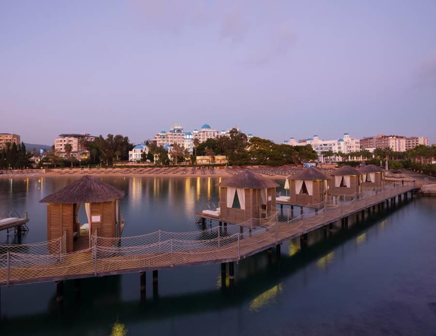 rubi-platinum-spa-resort-suites-genel-0028