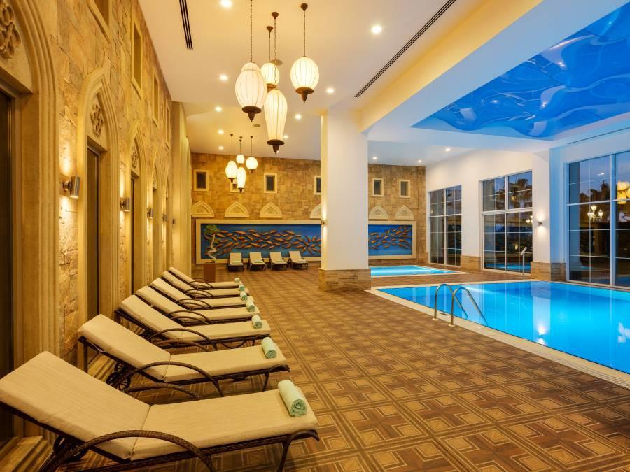 rubi-platinum-spa-resort-suites-genel-0029
