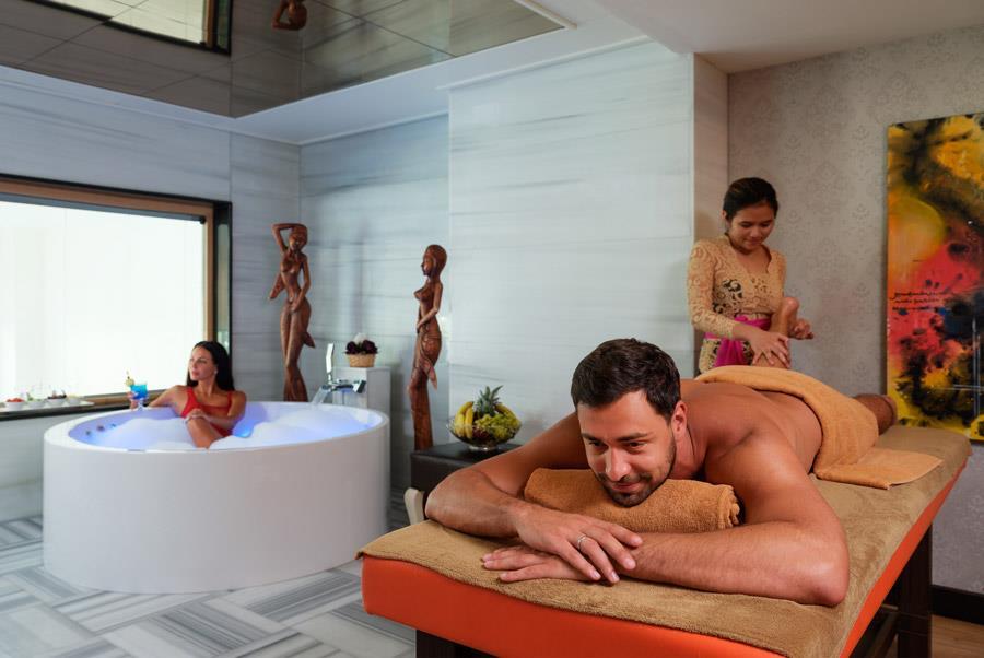rubi-platinum-spa-resort-suites-genel-0033