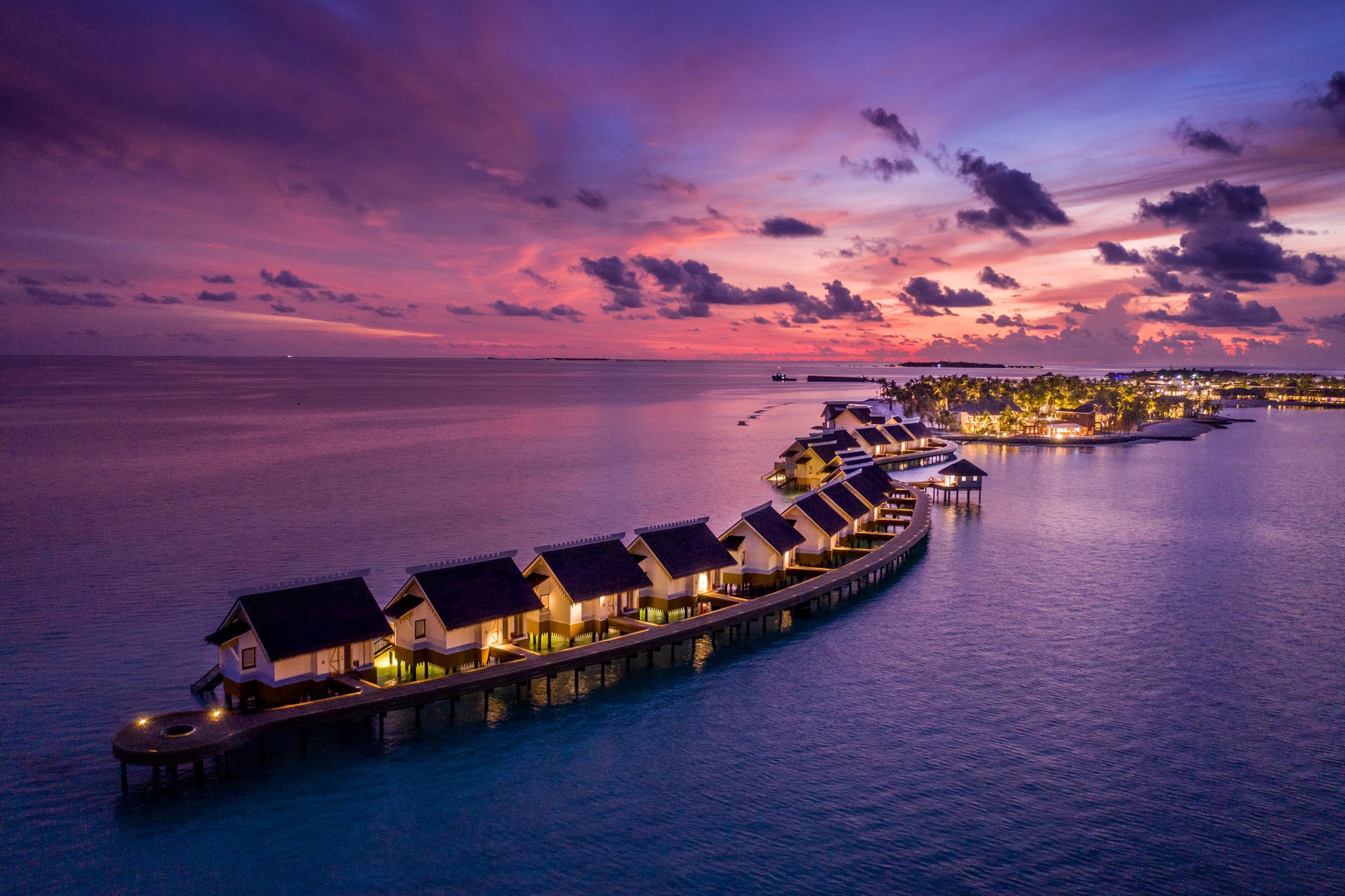 saii-lagoon-maldives-genel-0010