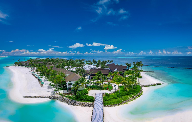 saii-lagoon-maldives-genel-0012