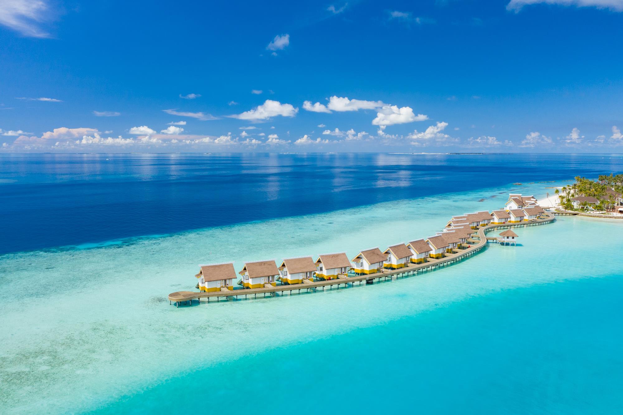 saii-lagoon-maldives-genel-0014