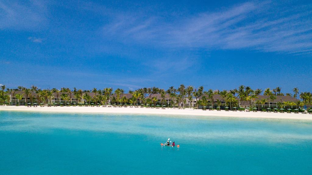 saii-lagoon-maldives-genel-0015