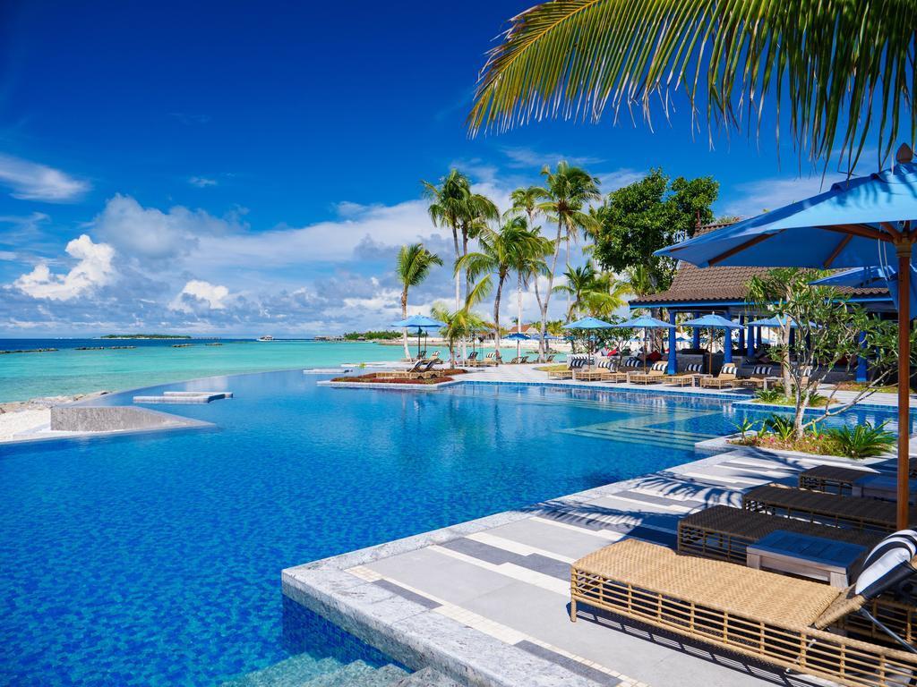 saii-lagoon-maldives-genel-002