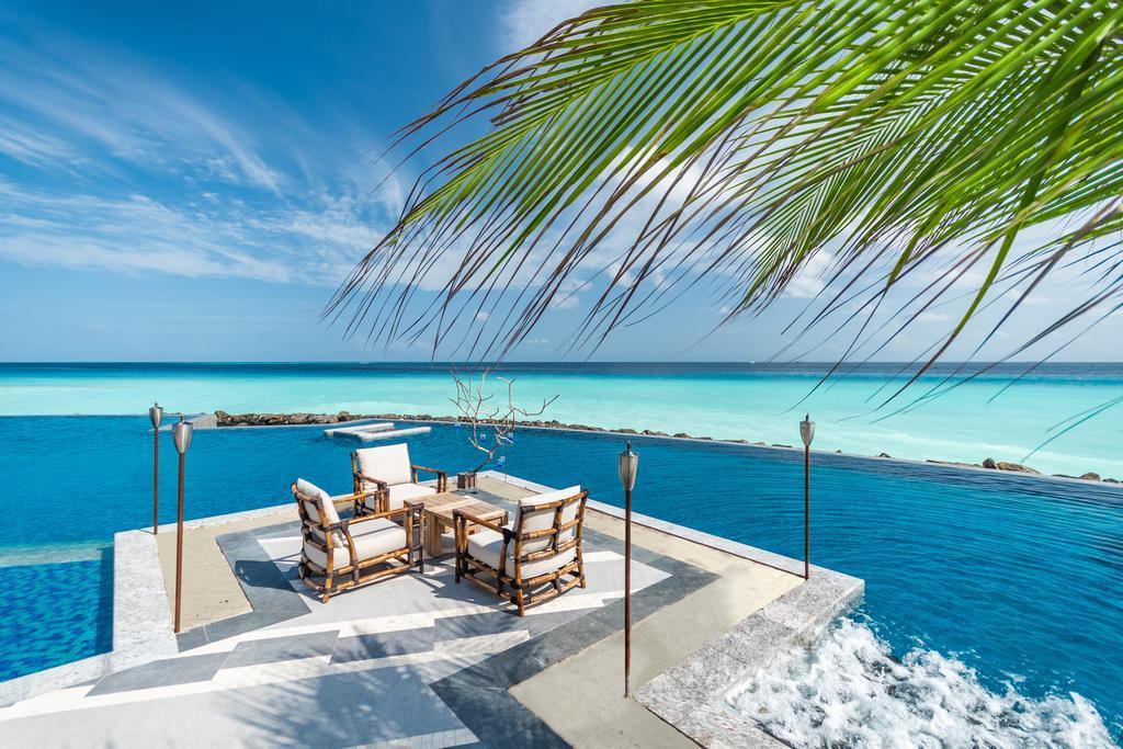 saii-lagoon-maldives-genel-004