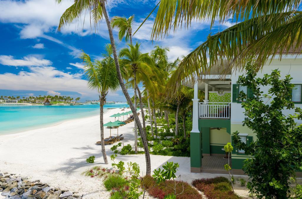 saii-lagoon-maldives-genel-008