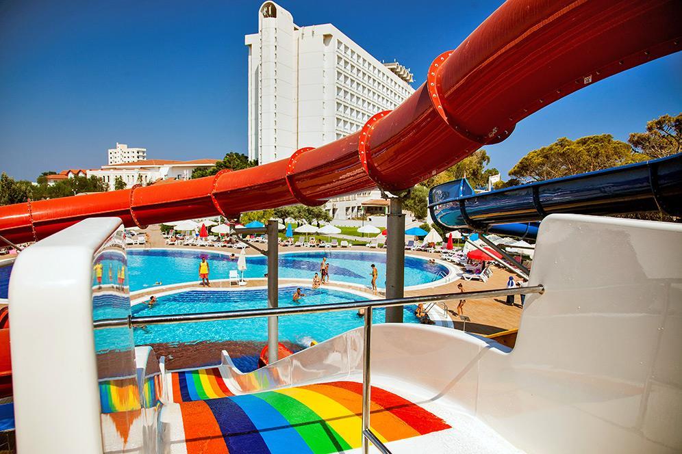 salamis-bay-conti-hotel-006
