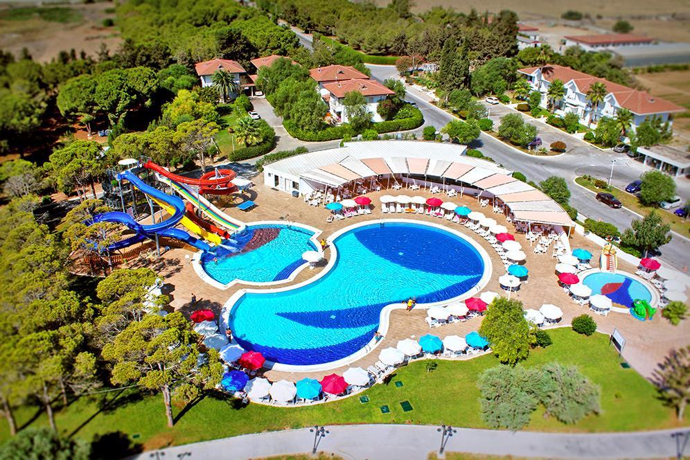 salamis-bay-conti-hotel-010