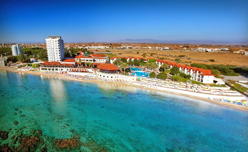 salamis-bay-conti-hotel-011