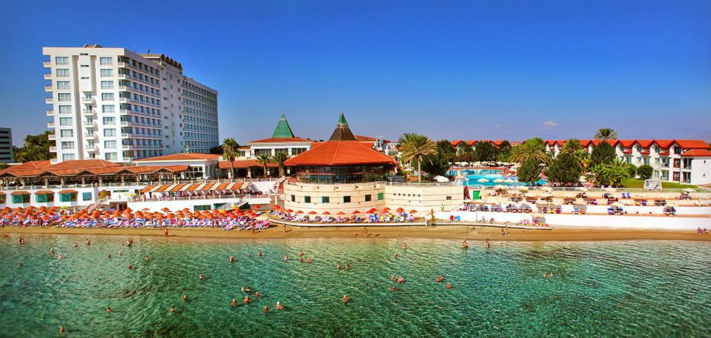 salamis-bay-conti-hotel-012
