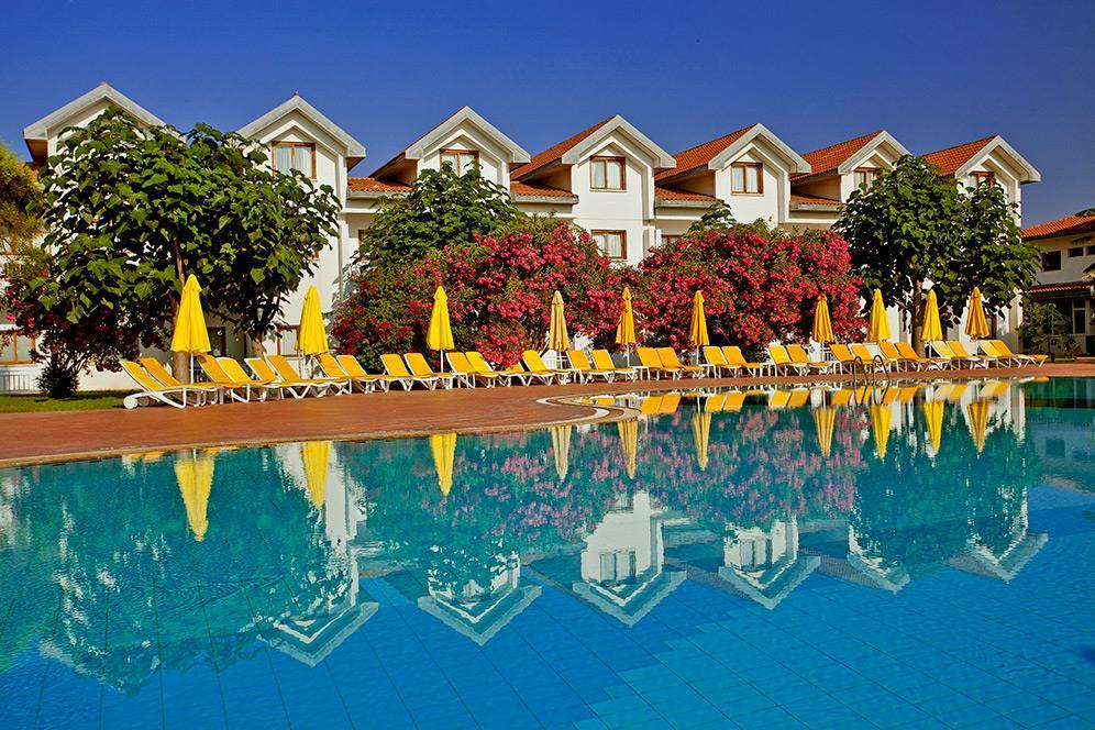 salamis-bay-conti-hotel-015
