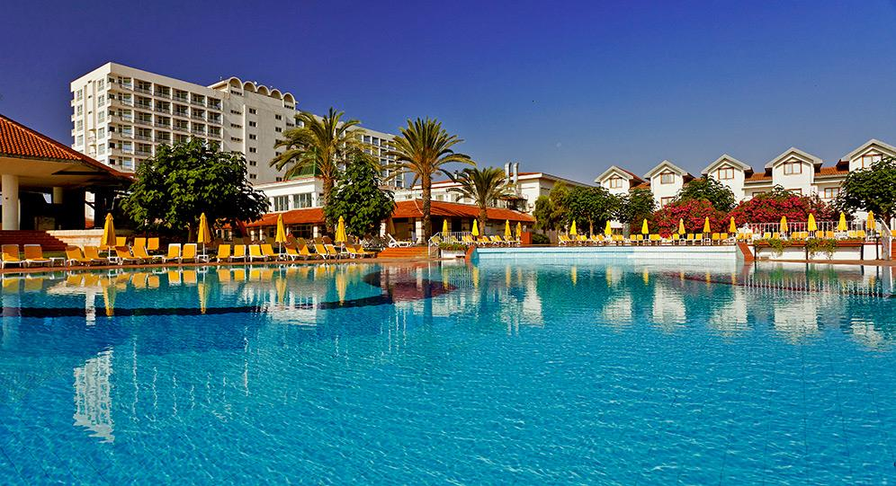 salamis-bay-conti-hotel-016