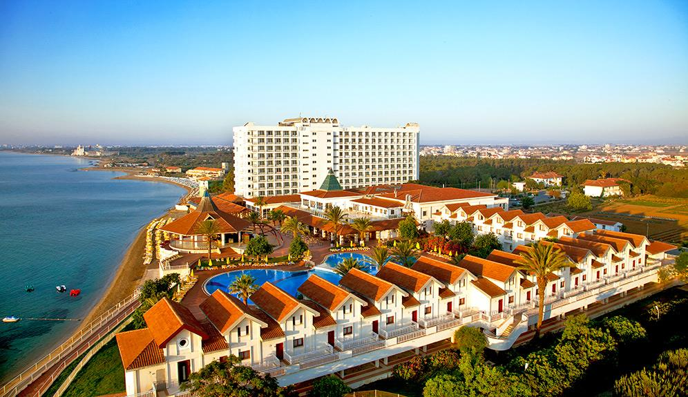 salamis-bay-conti-hotel-020