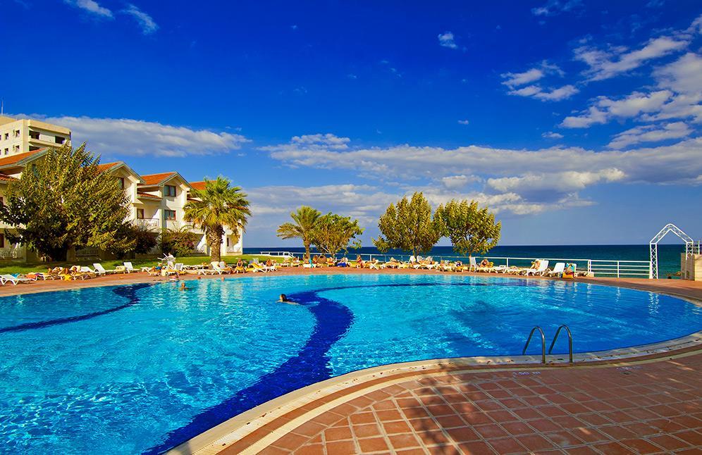 salamis-bay-conti-hotel-024