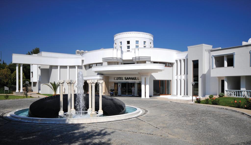 samara-hotel-genel-005