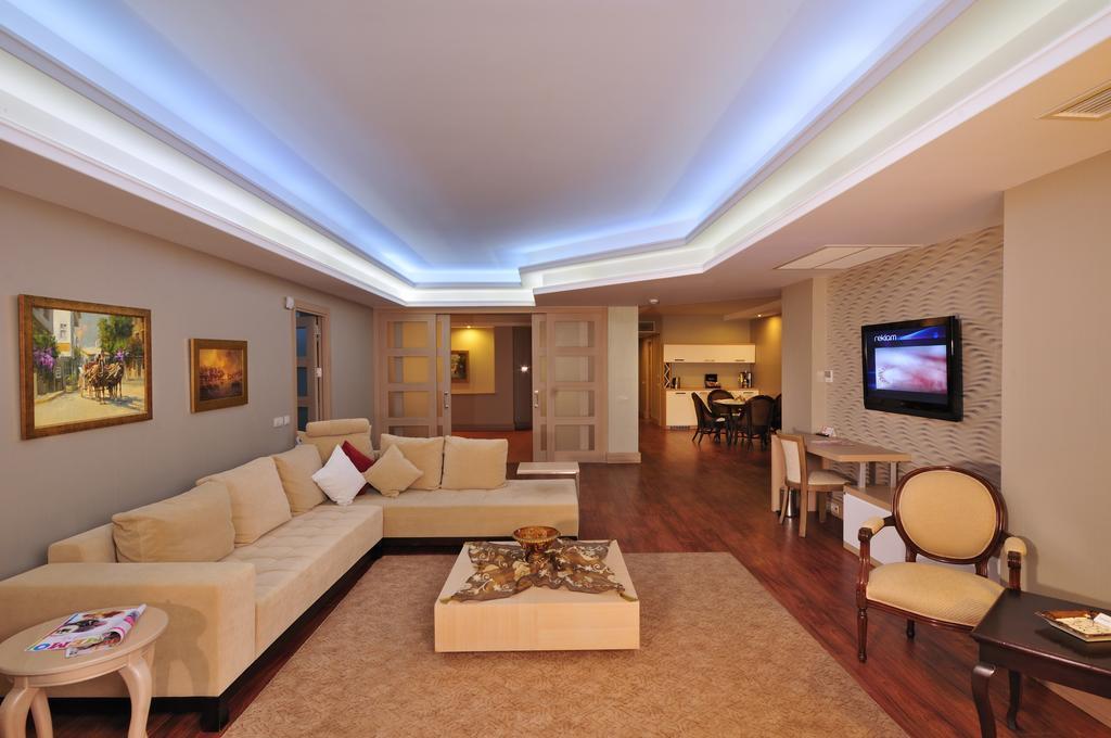 samara-hotel-genel-006