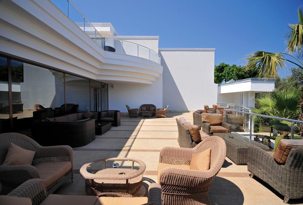 samara-hotel-genel-007