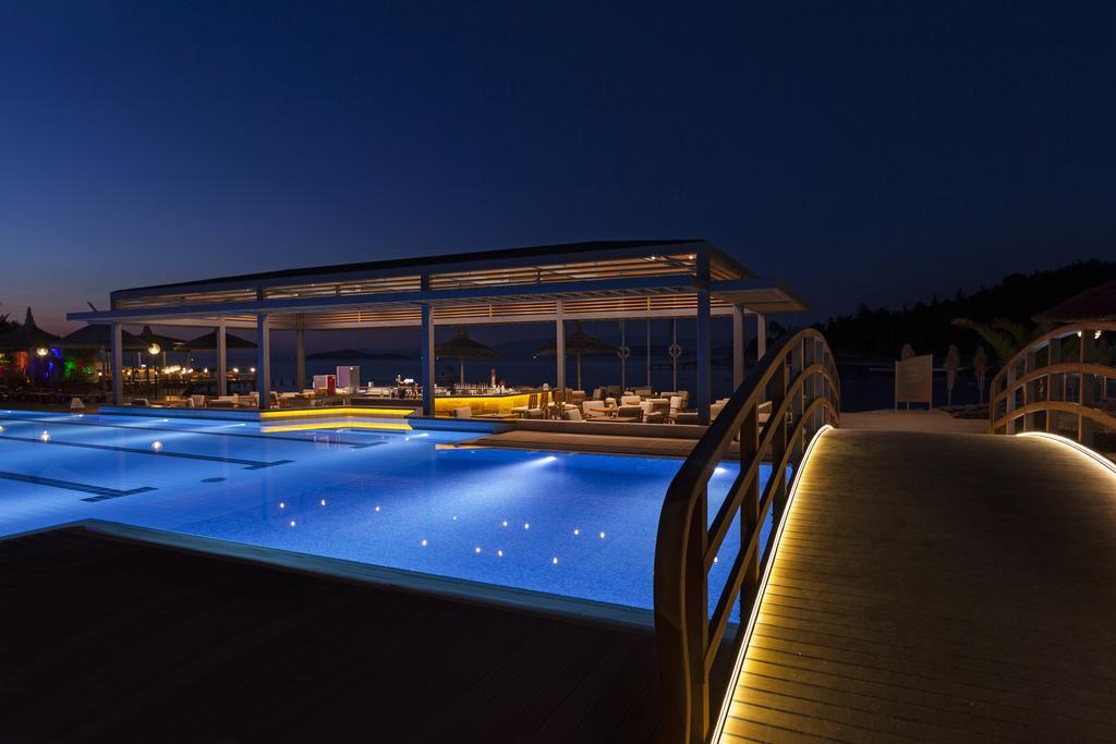 samara-hotel-genel-017