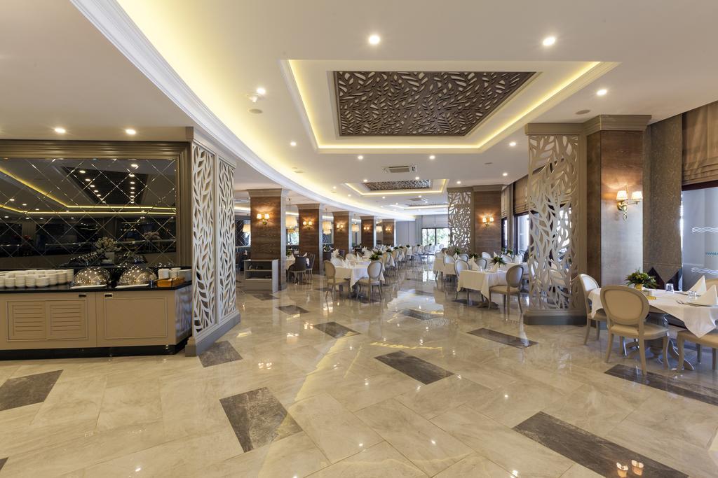 samara-hotel-genel-018