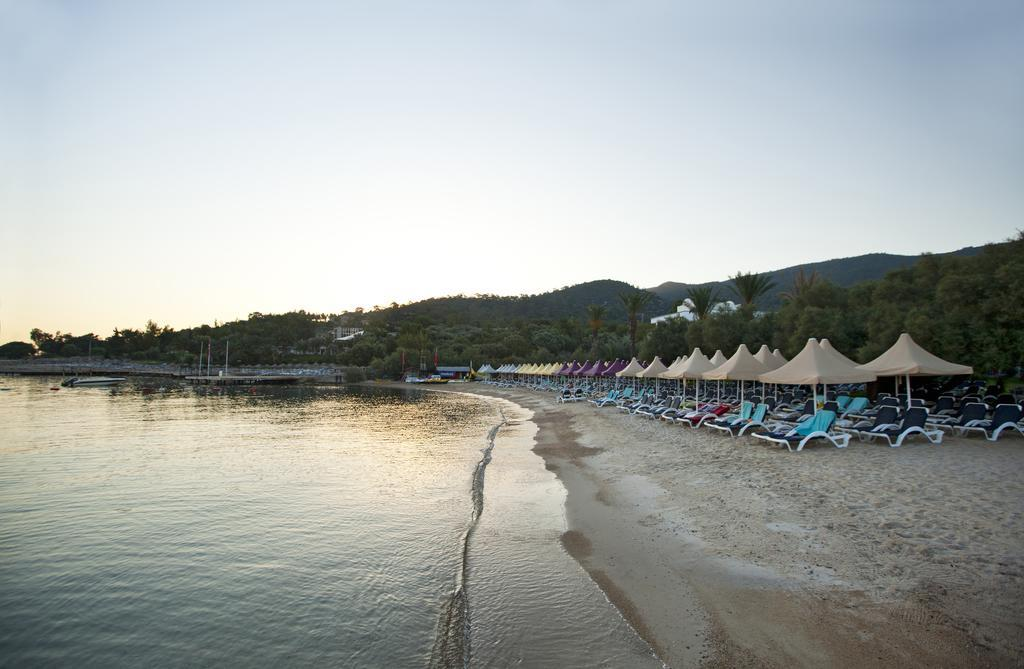 samara-hotel-genel-023